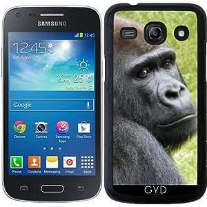 Funda para Samsung Galaxy Core Plus (SM-G350) - Gorila by WonderfulDreamPicture