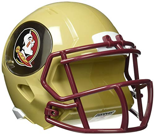 Florida State Abs Helmet Bank