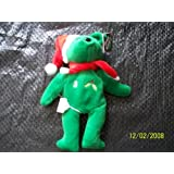Alex Rodriguez - New York Yankees - Christmas Holiday Limited Edition Bear [Toy]