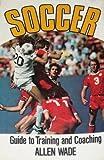 Soccer, Allen Wade, 0308103181