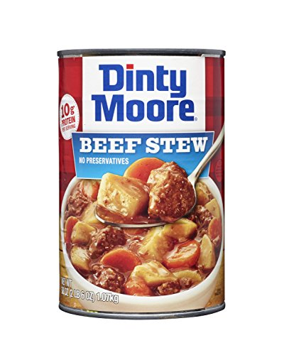 dinty-moore-beef-stew-38-ounce-pack-of-4