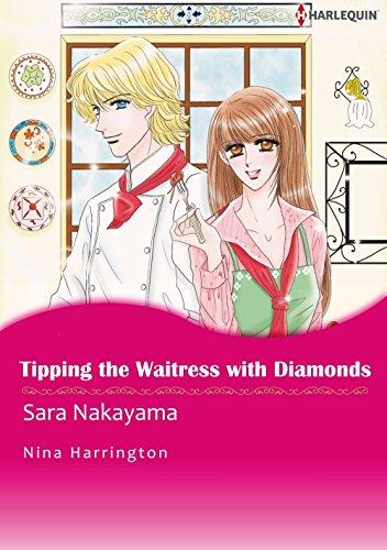 Download Bundle Heroines Makeover Selection Vol3 Harlequin Comics Book Pdf