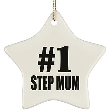 Christmas gift ideas for mum uk top