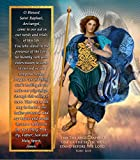 The Saints Collection PrayerCandle