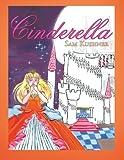 Cinderell, Sam Kushner, 1458206858