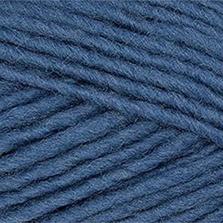 50 gr, lana para d, lavadora, Online, Color, azul 25 ovillo de ...