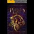 The Perilous Gate (Golden Daughter Book 2)