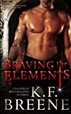 img - for Braving the Elements (Darkness, 2) (Volume 2) book / textbook / text book