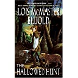 The Hallowed Hunt (Chalion Book 3)