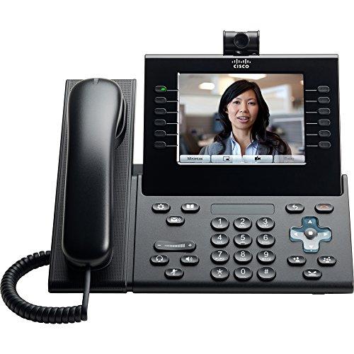 Cisco CON-3SNTP-CP9971C1 CCW SVC SNTP 3YR 24X7 4HR FOR CP-9971-C-K9-RF