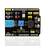 KEYESTUDIO Multi-purpose Shield V1 for Arduino UNO R3 and MEGA2560