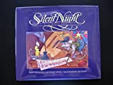 img - for Silent Night: A Mouse Tale book / textbook / text book