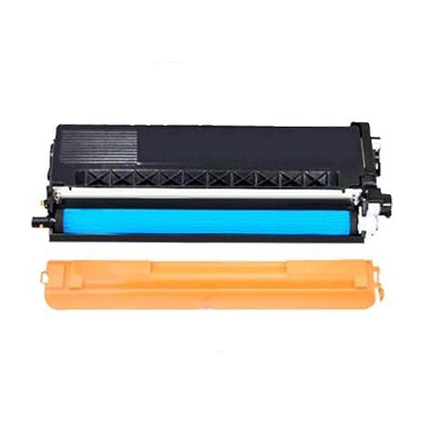 WSHZ Compatible con Cartucho de tóner TN370 Impresora para ...