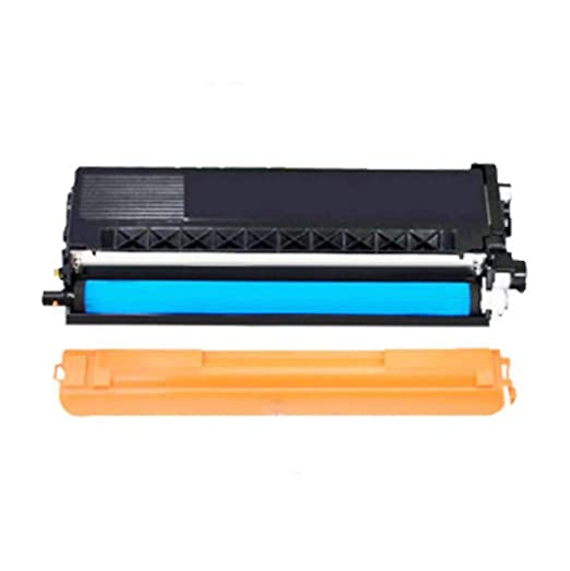 WSHZ Compatible con Cartucho de tóner TN370 Impresora para DPC ...