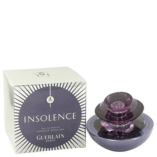 Guerlain Insolence Eau de Parfum Spray, 1.7 (Insolence Guerlain)