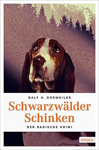 Price comparison product image Schwarzwälder Schinken