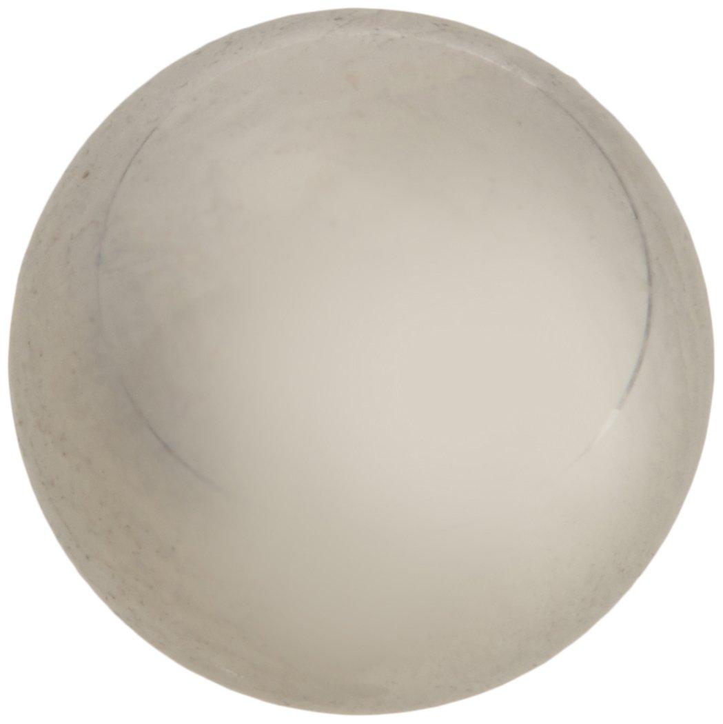 Frigidaire 5303281019 Ball Bearing Dryer