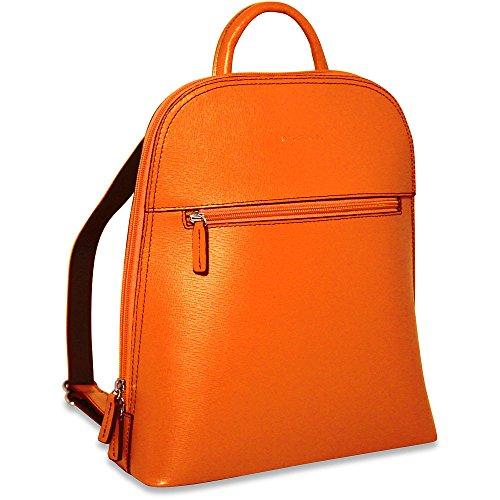 jack-georges-chelsea-5835-orange-one-size