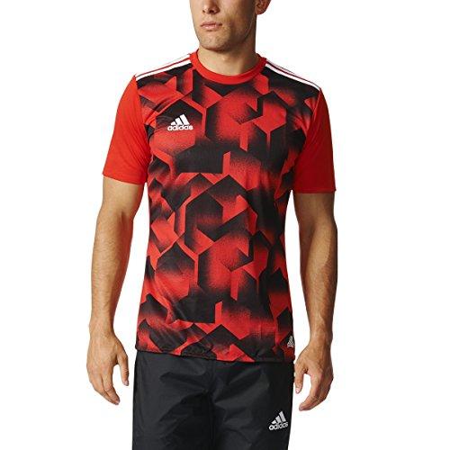 adidas Men's Soccer Tango Jersey
