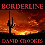 Borderline | David John Crookes