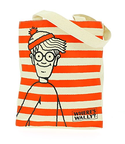 wheres-wally-canvas-tote-bag