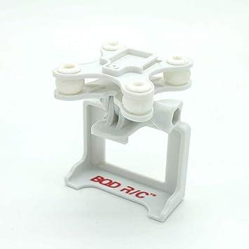 LoveOlvidoE Juego de Montaje para cámara Drone RC para SYMA X8 X8C ...