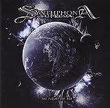 The Future Ice-Age by Synthphonia Suprema