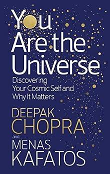 deepak chopra free ebooks pdf