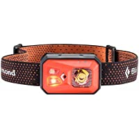 Black Diamond Revolt Headlamp, Unisex-Adult, Octane