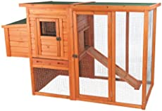 34 free chicken coop plans - Chicken Coop Design Ideas