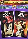 Body Chemistry & Body Chemistry 2