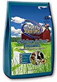 Tuffy's Pet Food NutriSource Grain Free Dog Food, 30 Pound, Chicken & Pea
