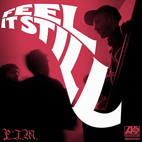 Feel It Still (Stil Für Teenager)