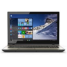 Toshiba Satellite S55T-C5276 Laptop Notebook - - 12GB RAM - 1.0TB HD - 15.6 inch display