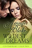 Wildest Dreams (The Contemporary Collection)