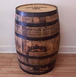 Amazon.com: Jack Daniels Laser Engraved and Branded
