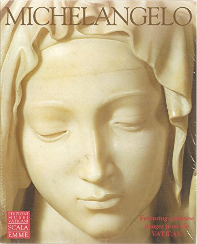 michelangelo cd rom for windows the mastery of michelangelo the definitive multimedia portrait featuring exclusive images from the vatican