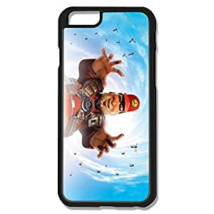 Ant Bully Non-Slip Case Cover For IPhone 6 (4.7 Inch) - Style Case