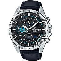 Casio Edifice Analog Multi-Colour Dial Men's Watch - EFR-556L-1AVUDF (EX363)