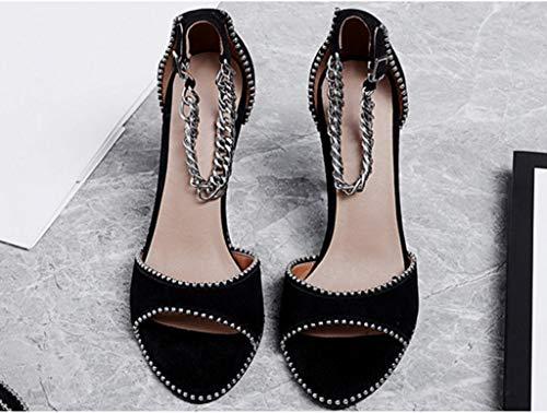 Shoe di Rivestimenti personalit Shoe store di store personalit Shoe Rivestimenti Rivestimenti di store personalit RwSAgS