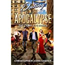 Dating in the Apocalypse: The Complete Series