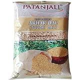 Patanjali ArharDall, 1kg