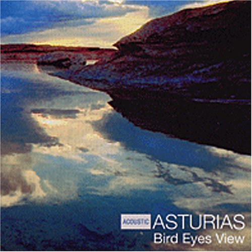 Asturias - Bird Eyes View - Zortam Music