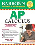 Cheap Textbook Image ISBN: 9781438002040