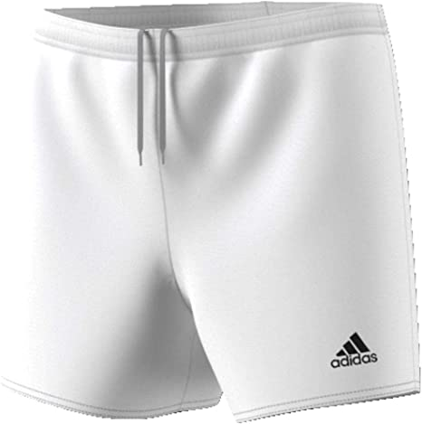 adidas parma 16 shorts homme