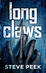LONG CLAWS