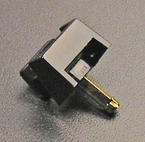 Durpower Phonograph Record Turntable Needle For needles EMPIRE S-2000E/1, EMPIRE S-2000EII, EMPIRE S-2000E/111,EMPIRE S2000,EMPIRE S-2000