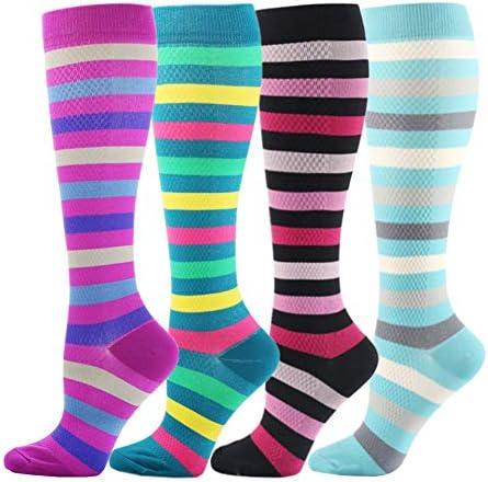 HLTPRO Compression Socks Women Men product image