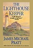 The Lighthouse Keeper, James Michael Pratt, 0312241135