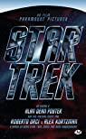 Star Trek par Alan Dean Foster